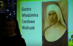 Wkrótce rozpoczęcie procesu beatyfikacyjnego s. Włodzimiry Wojtczak