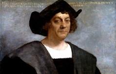 Znaleziono XV-wieczną, skradzioną z Watykanu, kopię listu Kolumba
