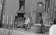 Archidiecezja szczecińsko-kamieńska: ksiądz utonął podczas łowienia ryb