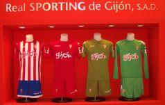 Hiszpania: piłkarze Sportingu Gijón powrócą do przedmeczowej modlitwy