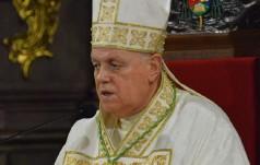 W Legnicy rusza Diecezjalna Szkoła Liturgiczna