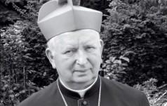 Abp Józef Michalik: w głos bp. Kazimierza Ryczana wsłuchiwała się cała Polska