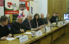 Przygotowania do ŚDM w Panamie nabierają tempa