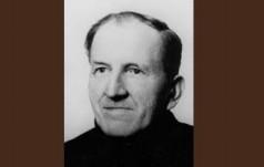 Watykan: dekret o heroiczności cnót o. Serafina Kaszuby