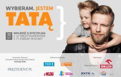 W sobotę rusza IX Forum Tato.Net