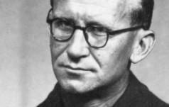 Słowacja: beatyfikacja męczennika komunizmu
