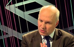 Czechy: sekretarz biskupa kandydatem na prezydenta