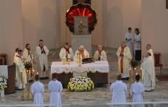 Legnicki Dzień Papieski