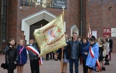 Diecezja legnicka świetuje dzień papieski