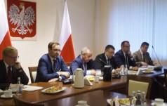 Międzynarodowe Targi Ochrony Środowiska już 17 października w Poznaniu
