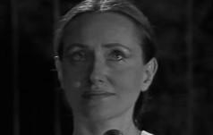 Zmarła Anna Szałapak