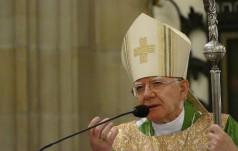 Abp Jędraszewski: niech Święto Ubogich będzie okazją do wzajemnego poznawania się z potrzebującymi