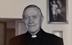 Odszedł człowiek, który budował samoświadomość katolików w Polsce