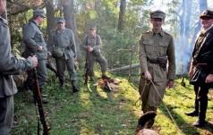 IV Piknik Historyczny w Brodziakach