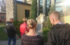 Radomsko modli się za Dzieci Utracone