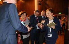 IV Dzień Pulmonologiczny w Częstochowie