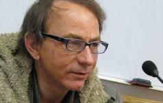 Michel Houllebecq: znaczący powrót katolicyzmu we Francji