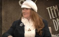 Żałuję, że dokonałam aborcji - świadectwo Irene Van Der Wende