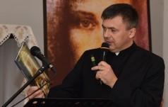 Częstochowa: ukazał się album o dziejach parafii archikatedralnej