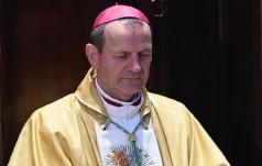 Abp Wojda o ekumenizmie: najważniejszy jest dialog serca i modlitwy