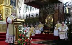 Bronić niepodległości trwając przy chrześcijańskich korzeniach