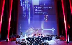 Szczególny koncert w Święto Niepodległości