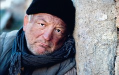 Włochy: w Światowym Dniu Ubogich sto biedaków zje bezpłatnie obiad w centrum Rzymu