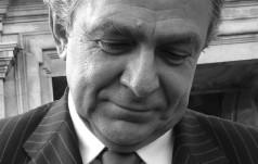 Zmarł były selekcjoner polskich piłkarzy Janusz Wójcik