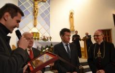 Częstochowscy rycerze św. Cecylii