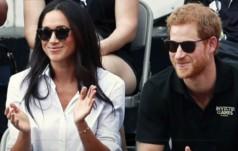 Dlaczego książę Harry musiałby zrezygnować z brytyjskiego tronu?