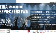 Strefa Chwały Festiwal w Opolu
