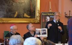 Kraków: Usłyszeć głos kard. Wojtyły
