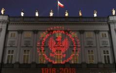 Prezydent RP Andrzej Duda wygłosi przed Zgromadzeniem Narodowym orędzie
