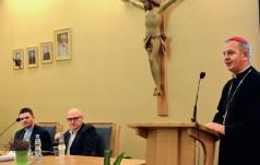 Staropolskie piśmiennictwo dotyczące sanktuariów diecezji kieleckiej
