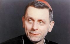 Częstochowa: Msza św. za zmarłych biskupów