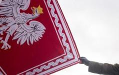 Apel Ruchów i Organizacji Katolickich Archidiecezji Gdańskiej