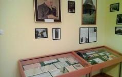 Otwarcie Biblioteki Parafialnej