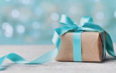Jasna Góra: akcja zbierania nietrafionych prezentów
