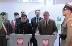Pamięci polskich patriotów