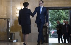 Zmiana premiera – co dalej?