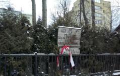 Miejsce kaźni bł. ks. Piotra Dańkowskiego odkupione przez polski rząd i miasto