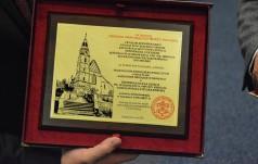 """5 milionów dla """"Perły Bolesławca"""""""