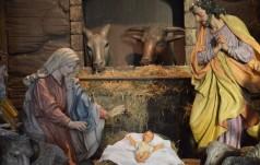 Bp Dec: świat zawsze był, jest i będzie w dłoniach Boga