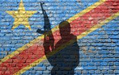 Kongo-Kinszasa: biskupi oburzeni brutalnością władz
