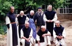 Watykan: w tym miesiącu dekret o heroiczności cnót bohaterów filmu