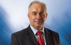 Lublin zasługuje na Jana Karskiego