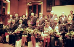 Gdańsk: Nagrody