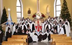 Karmelitańska rocznica