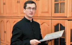 W sercu diecezji
