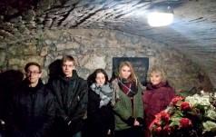 Dary dla Polaków na Białorusi i Ukrainie